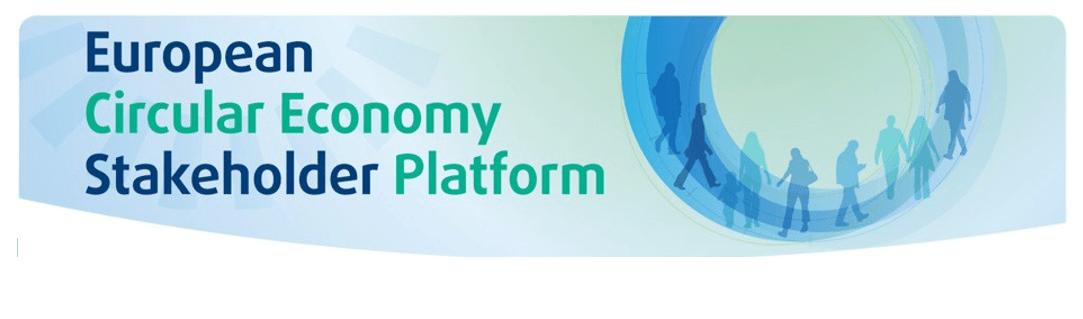 ECESP Paper On Economic Incentives Published