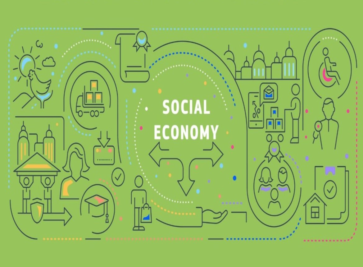 A European Social Taxonomy Should Include Social Aspects In A Multi-cycle Value Chain
