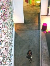 phxchildrensmuseum2