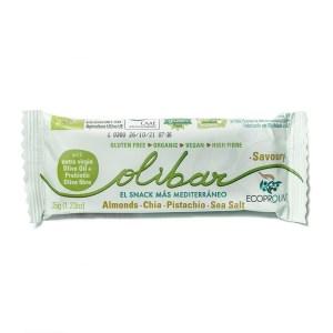 Snack-Olibar-Savoury