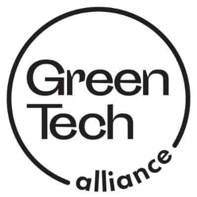 Berlin Merkezli Greentech Alliance Şirketler Topluluğu