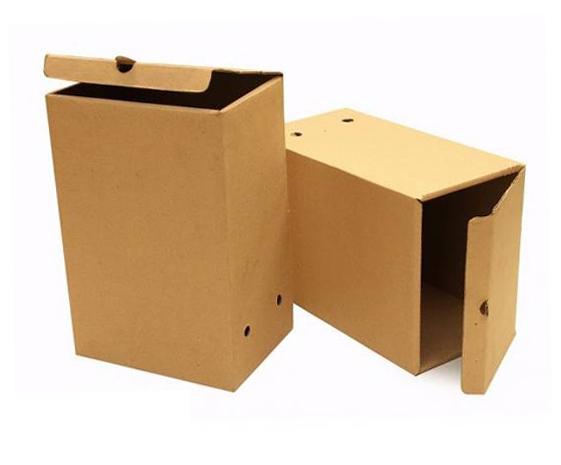 Caja x200