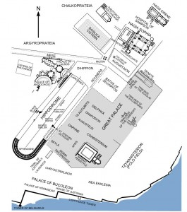 urban planning 101
