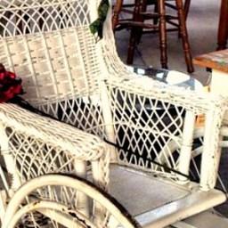Antique Furniture eco relics jacksonville, fl