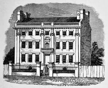 hutchinson house1