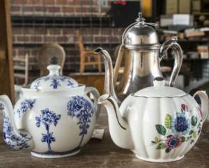 tea pots-w800-h300