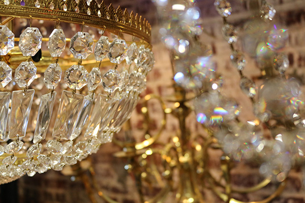 Lighting · Salvaged ... & Architectural Salvage at Eco Relics-Jacksonville Florida azcodes.com