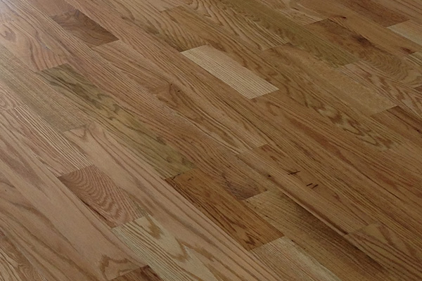 We have one of the largest selections of surplus, new and reclaimed flooring  in Jacksonville, Florida. As well as laminate flooring, salvaged pine  flooring ... - Discount Building Materials Jacksonville, FL