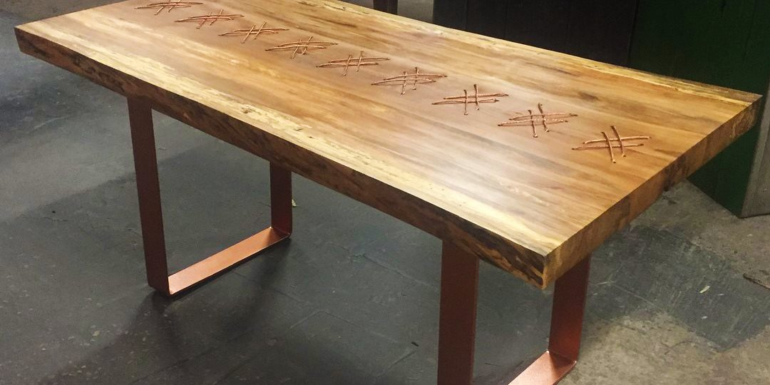 parker stitch table 3
