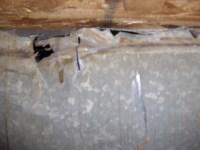 Furnace: Furnace Tape