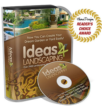 Ideas4Landscaping