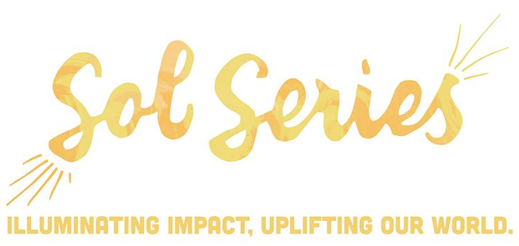 EYI_Sol-Series-Logo-tagline_croped-750pxW