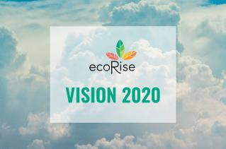 EcoRise-Vision-2020-Blog-Cover