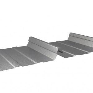 Klip-Lok 406 Roof Sheeting