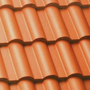 roof tiles sheeting roofing