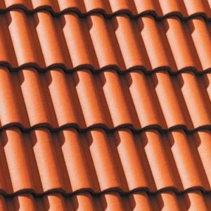 marley_rooftile_monarch