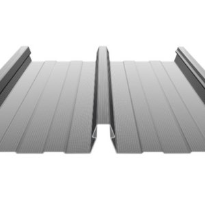 Saflok 410 Concealed Fix Roof Sheeting