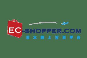 EC SHOPPER