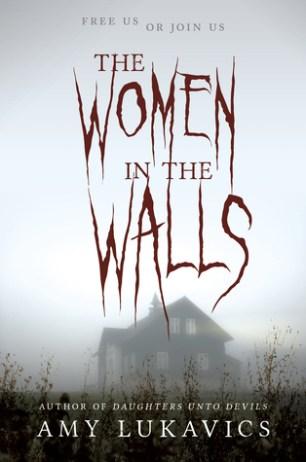 women-in-the-walls