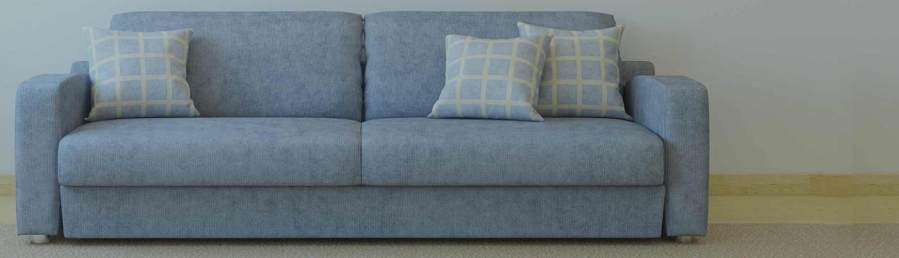 Sofa removal - Sofa disposal - Sofa collection - Sofa Recycling - London / Sofa image