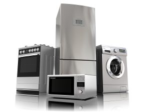 used-appliances-300x225