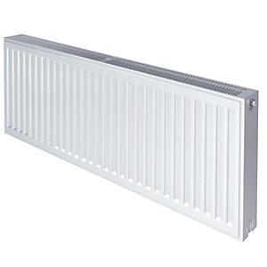 standard radiator1