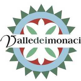 Valle dei Monaci - partner gp ecorun