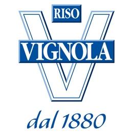 Riso Vignola - partner gp ecorun
