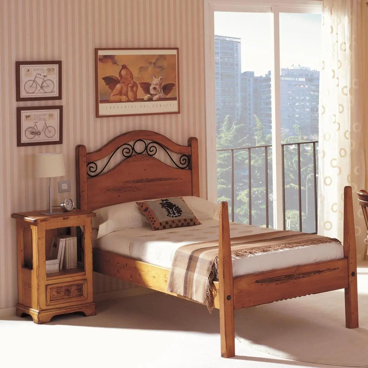 cama sofa forja purple chair rústica de madera ecorústico venta muebles