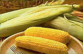 https://i0.wp.com/ecos.org.ua/wp-content//corn.jpg