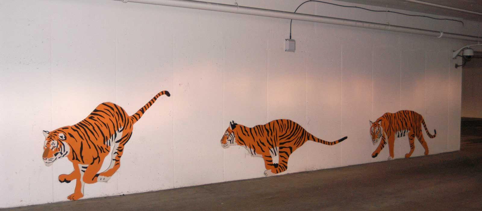 environmental-garage