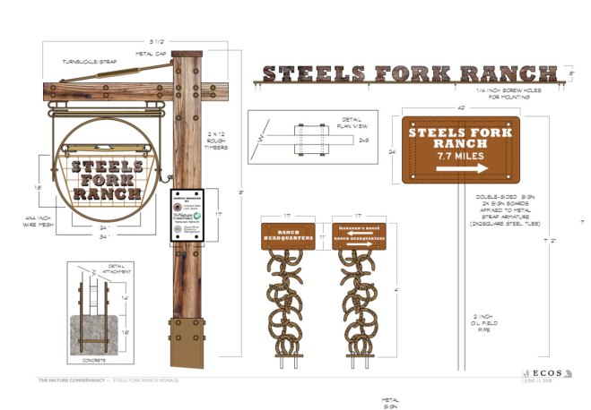 environmental-steels-fork-ranch