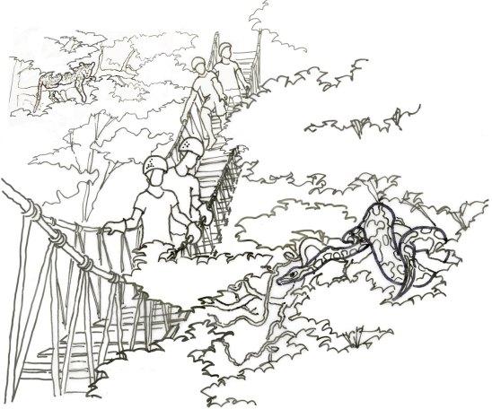 exhibits-arusha-fundraiser-sketch-7