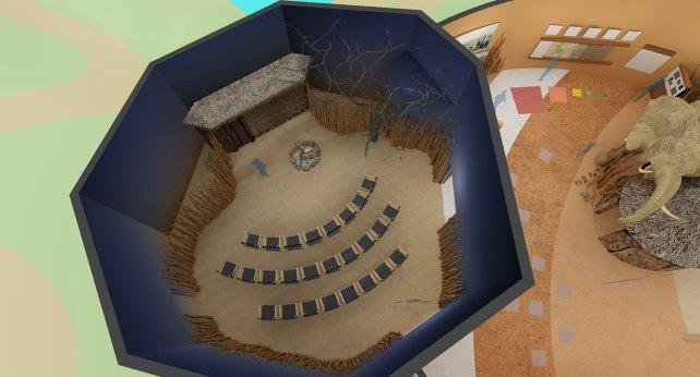 exhibits-cultural-heritage-10