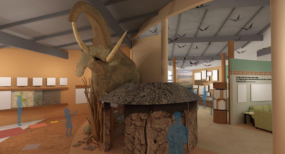 exhibits-cultural-heritage-4