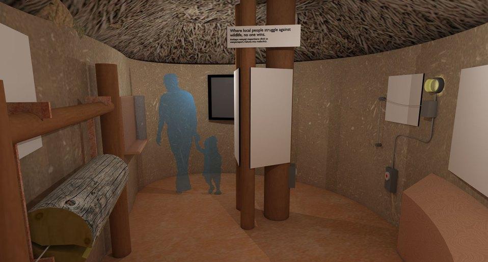 exhibits-cultural-heritage-5