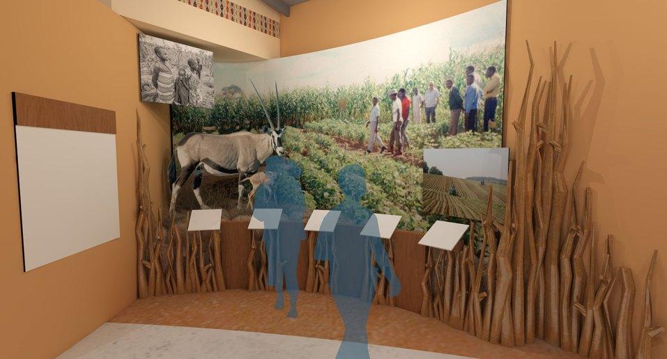 exhibits-cultural-heritage-7