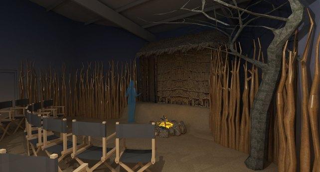 exhibits-cultural-heritage-9