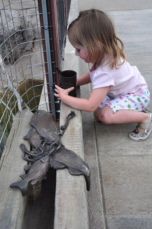 exhibits-elephant-8