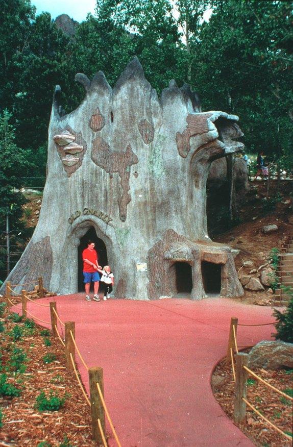 exhibits-habitat-2