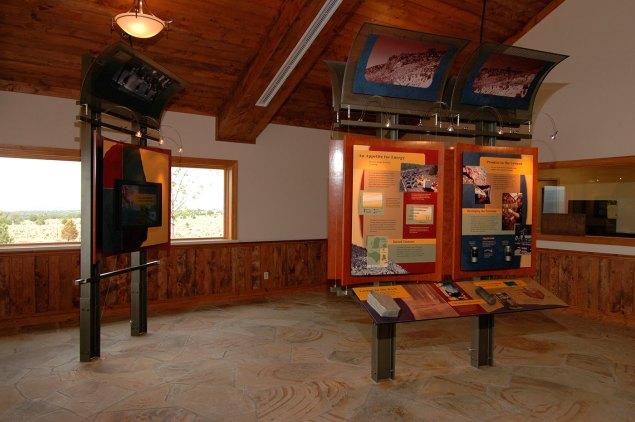exhibits-mahogany-research-2