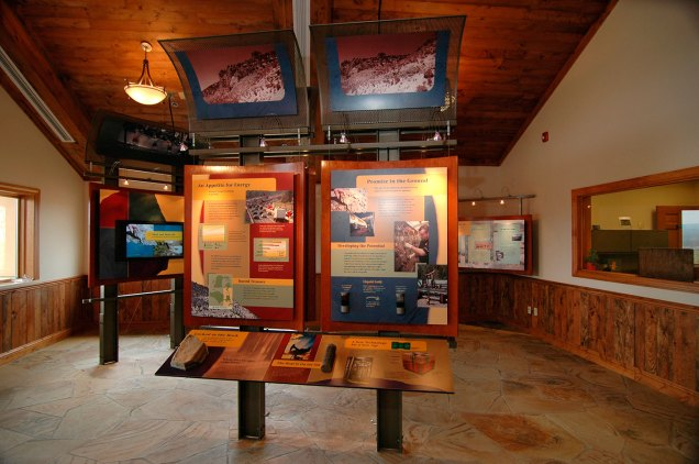 exhibits-mahogany-research-5