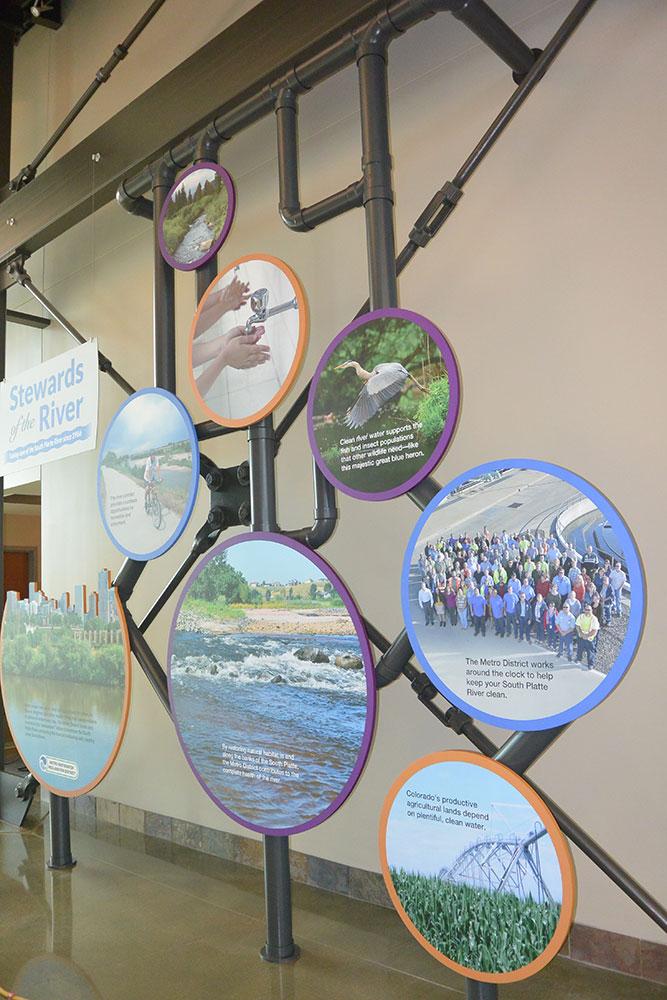 exhibits-metro-waterworks-2