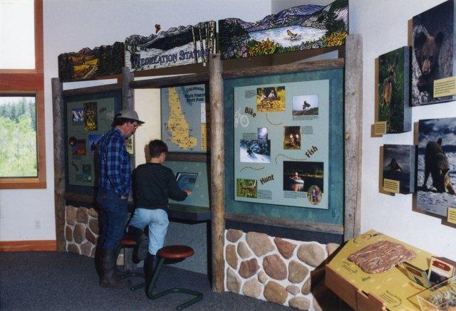exhibits-moose-5