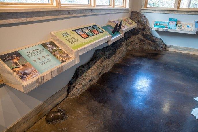 exhibits-mountain-center-2