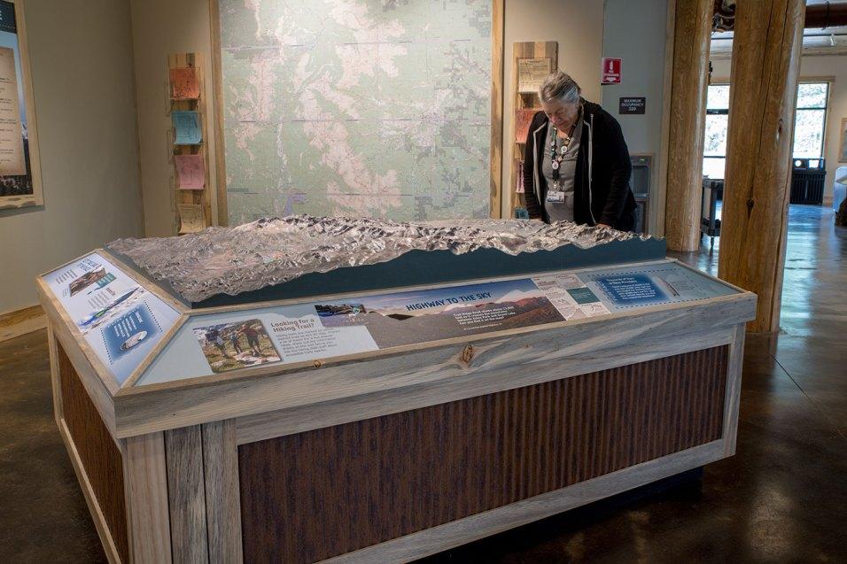 exhibits-mountain-center-8