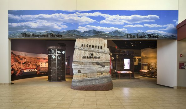 exhibits-washakie-1