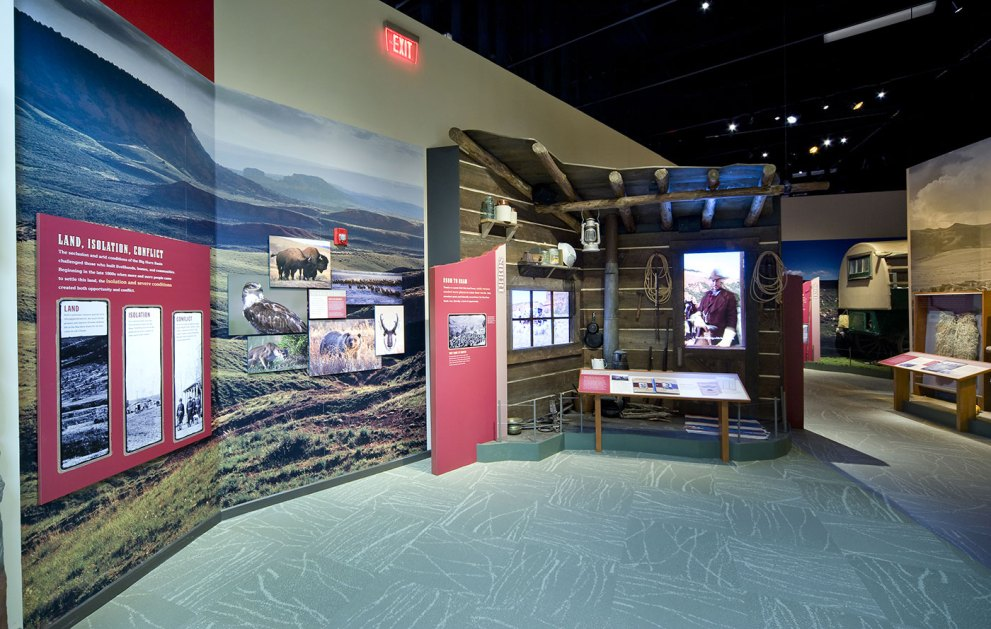 exhibits-washakie-10