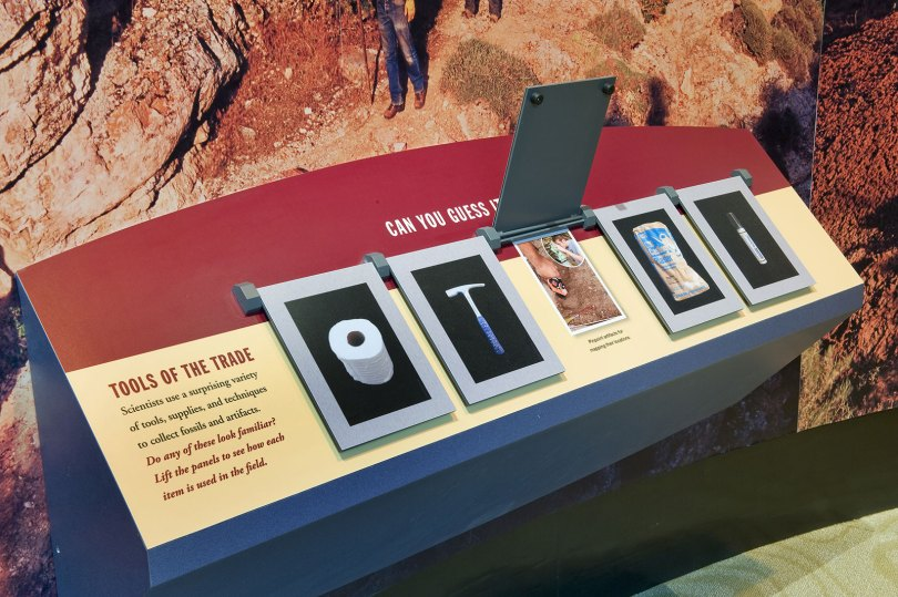 exhibits-washakie-16
