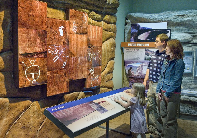 exhibits-washakie-17